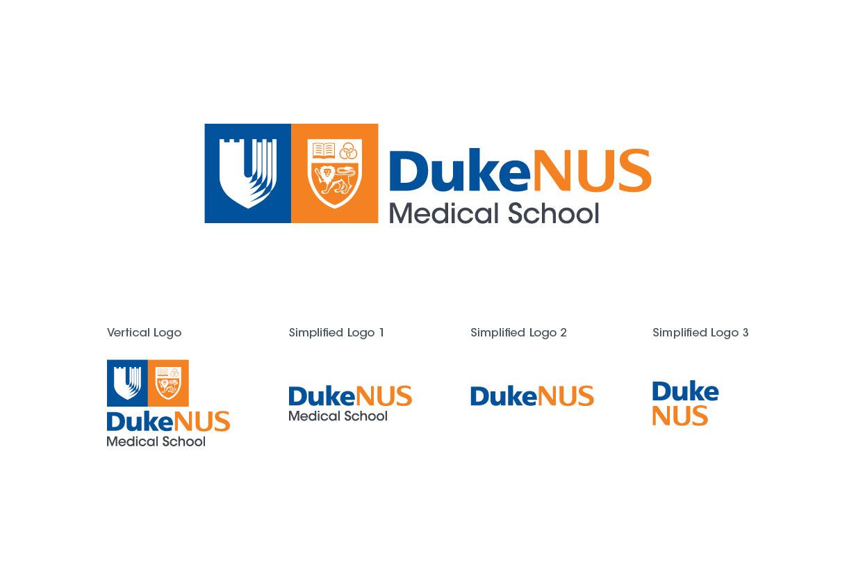 Nest Communications   Duke-NUS